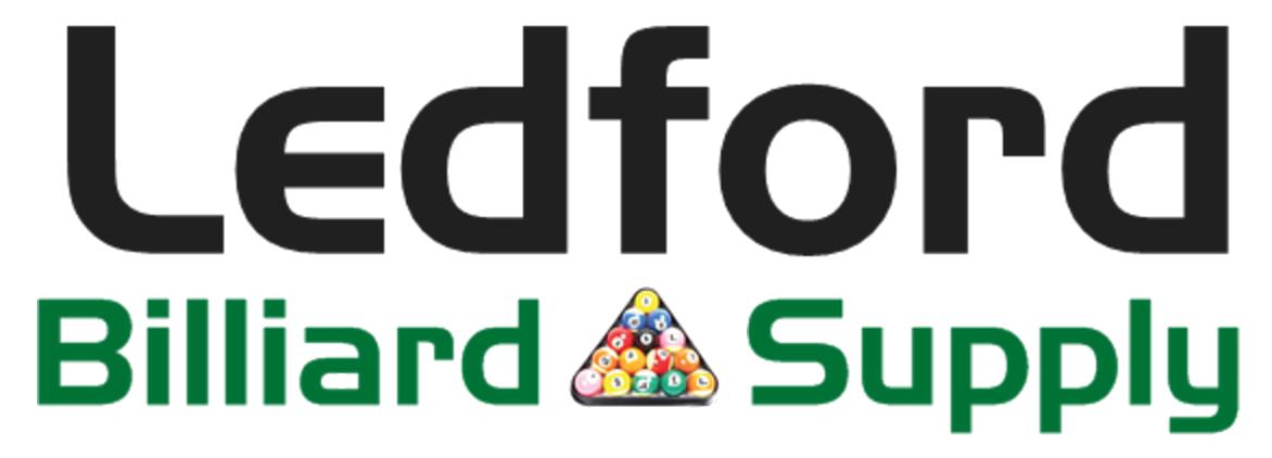 logo-2-jpg.jpg